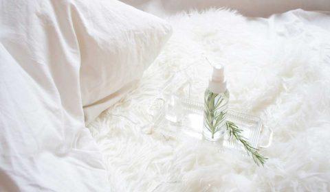 Schlaf gut Polsterspray