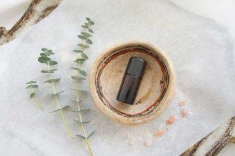 Gut zu wissen: Eukalyptusöl in der Naturkosmetik