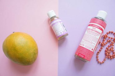 Magic Soaps: Kosmetik mit Naturseife selbermachen