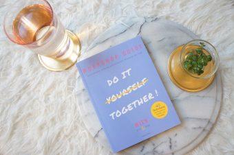 Do it Together: Der erste Workshop Guide für Wien